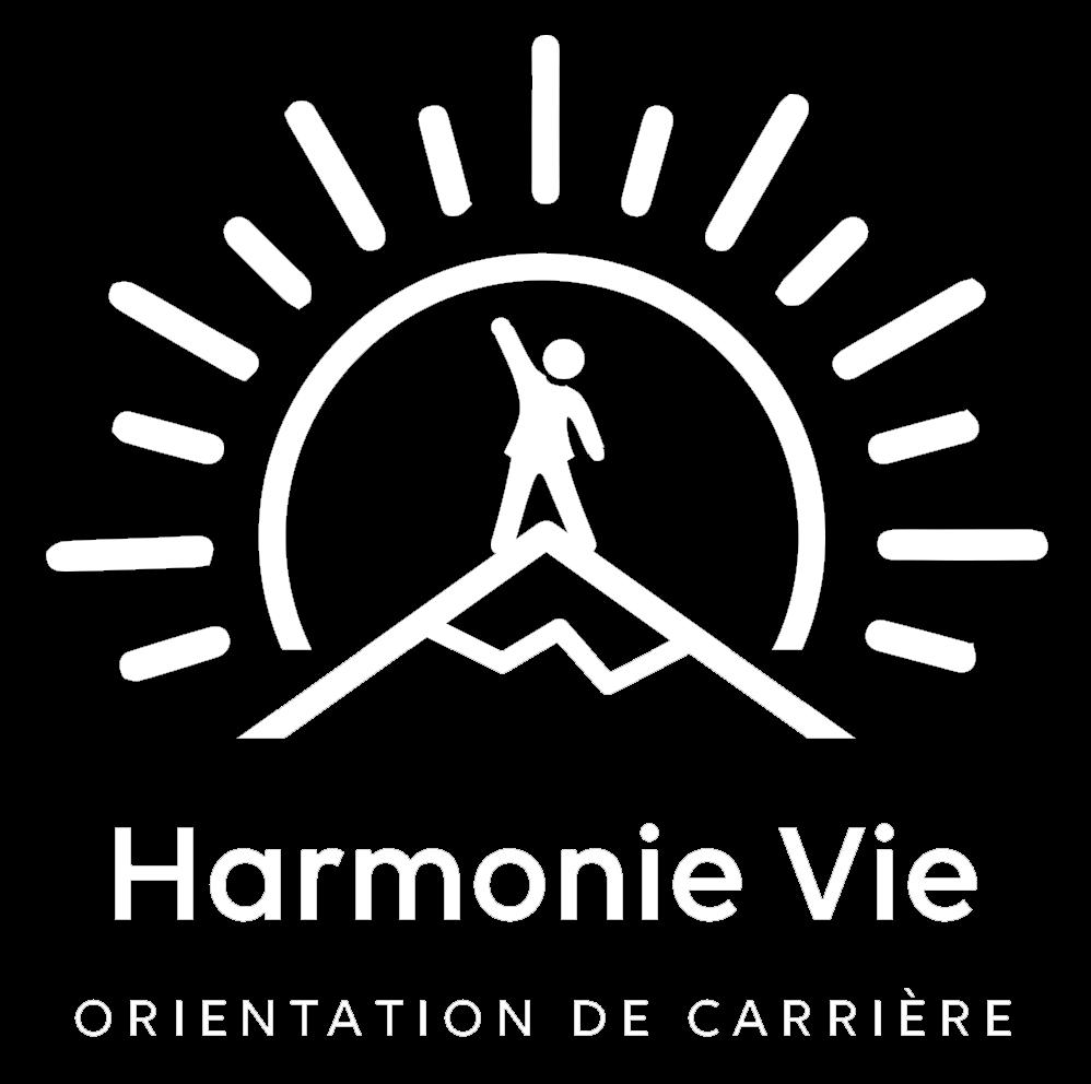Harmonie-Vie.co