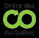 logo OCCOQ-8