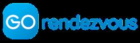 LogoFull_GOrendezvous